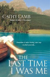 Cathy Lamb