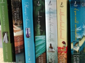 Sept 21 2013 book group 015