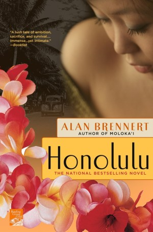 honolulurevised (2)