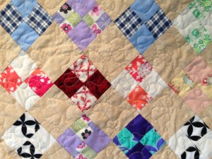 April 24 2014 Quilt photos 053