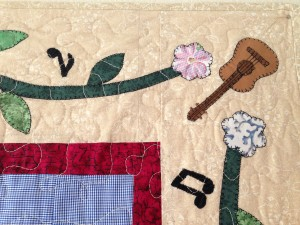 April 24 2014 Quilt photos 055