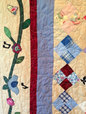 April 24 2014 Quilt photos 056