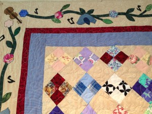 April 24 2014 Quilt photos 057