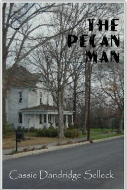 Pecan_Man_Book_Cover