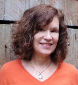 Sally Koslow 4