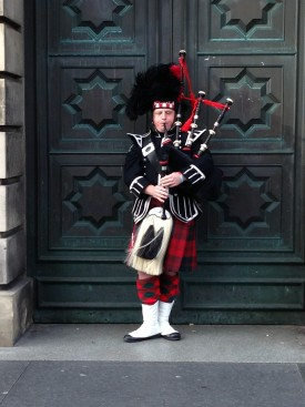 Scotland 062