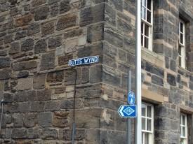 Scotland 111