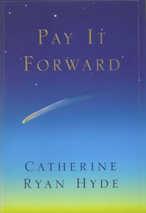 Catherine 8
