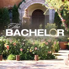 The Bachelor 10