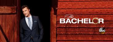 The Bachelor 4