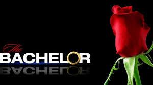 The Bachelor 5
