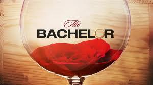 The Bachelor 7