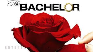 The Bachelor 9