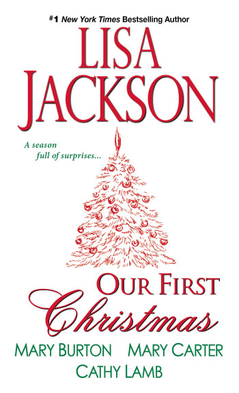 our-first-christmas-new-cover
