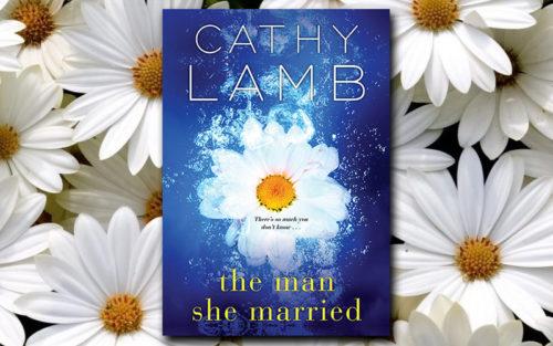 Cathy lamb no tricks a few treats my new book less than ten buckaroos on amazon httpsamazonman she married cathy lamb ebookdpb079ktvhgd fandeluxe Choice Image